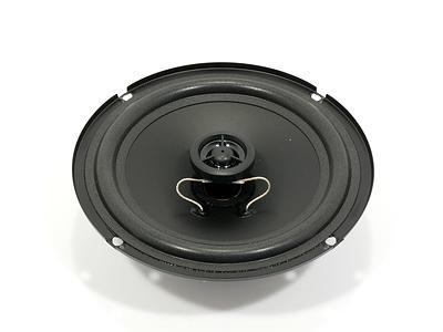 [ UBSOUND ] diffusori acustici - Discussione Thread Ufficiale - Pagina 6 Fx16