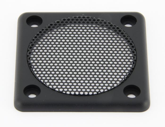 Berlan Handr/üttler Betonr/üttler//Vibrator BHBR35//1,5-580 W 1,5 m Schlauch