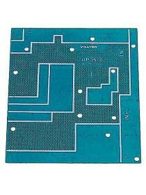 Universal circuit boards